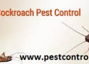 pest control|pest control services in hyderabad