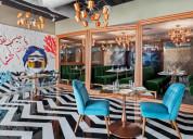 Top interior designers in delhi – decor your home
