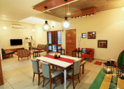 Top interior designers in ahmedabad