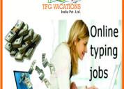 Jobs forinternet marketing  fresher/working in tou