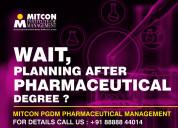 Sharp your pharmaceutical skills with pharmaceutic