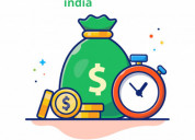 Nh7 - best online earning apps in india.