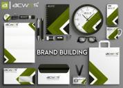 Web designing & digital marketing company in india