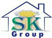 Sk is hiring for data entry