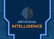 Future of artificial intelligence