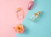 Attar perfume summer sale flat 10% off