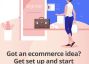 Marketplace software- purchasecommerce