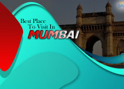Car rental service in mumbai-bharat taxi