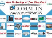 Simmtronics 64 gb micro sdhc class 10 speed memory