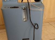 Where can i buy used oxygen  concentrator