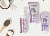 Branded cg friendly curly hair products online in