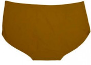 Choose boyshort pantie for ultimate style & luxary