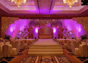 Top event management companies in chennai | event