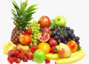 Fruits and vegetables online market - online veget