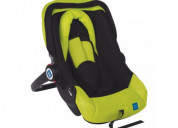 Best offers on baby carry cots online in india