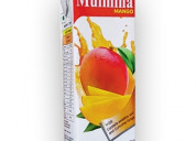 Healthcare industry in india - mulmina mango