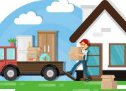 Packers and movers in delhi | best relocation comp
