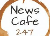 Latest  music  news updates