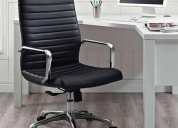 Get office chairs online in india @ best price