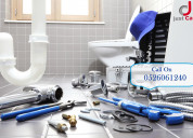 The best plumbing services | plumber in dubai