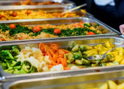 Best caterers in bangalore