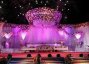 Top event management companies and planners