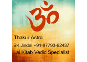 Change your life by call astro sk jindal