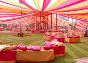 Top event management companies in vadodara