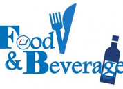 Jagdale industries pvt ltd - food and beverage