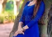 Call girls in malviya nagar , 9711411346 escort