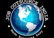Best bpo company in india