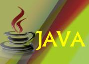 java training in hyderabad |java online training