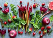 Vegetables online shopping hyderabad