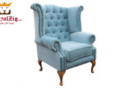 buy luxury and modern chairs for living room