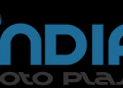 Moulds manufacturers - indiarotoplast