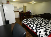 apartment for rent students | house | room: suitet