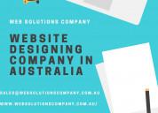Freelance website developer in delhi 9871688800