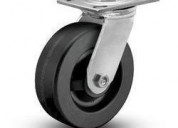 Roller manufacturers in india