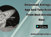 Get free daily horoscopes astrology predictions