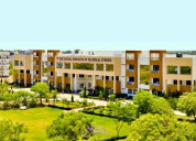 Mba colleges in udaipur – visit best pgdm colleges