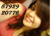 Btm call girl full enjoy escort service24 hrs