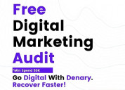 Are you looking for best digital marketing agency
