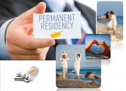 Canada work permit consultants in bangalore