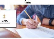 Competitive exam preparation | competitive exam