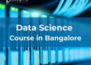 360digitmg - data science training in bangalore