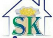 Sk is hiring  data entry