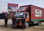 Affordable packers and movers in jind