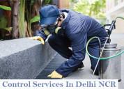 Top 10 sanitizing services in noida delhi ncr