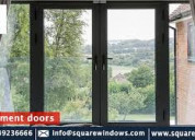 Upvc sliding windows manufacturers in hyderabad| casement windows manufacturers in hyderabad