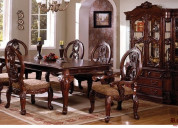 Shop luxury furniture for your dining room